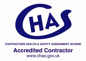 Builders-In-Edinburgh-CHAS-Approved-Contractors-300x212