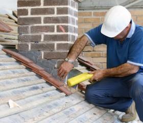 Builders-In-Edinburgh-Roofing-Contractors-280x240