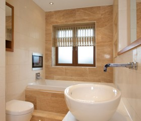 Wall Floor Tiling Wet Rooms TILERS IN EDINBURGH - Pictures for bathrooms walls