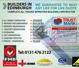 builders-280x240