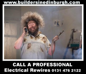 electricians-in-edinburgh-edinburgh-electricians-280x240