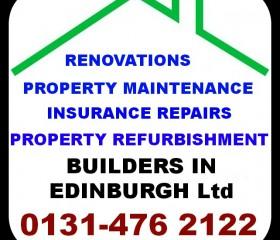 PROPERTY-REFURBISHMENTS-BUILDERS-IN-EDINBURGH1-280x240