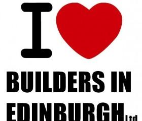 I-Love-Builders-In-Edinburgh-Copy-280x240