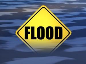 flood damage repair restoration - builders in edinburgh