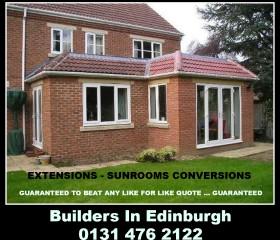 Builder-in-Edinburgh-Extensions-Sun-Rooms-Conservatories--280x240