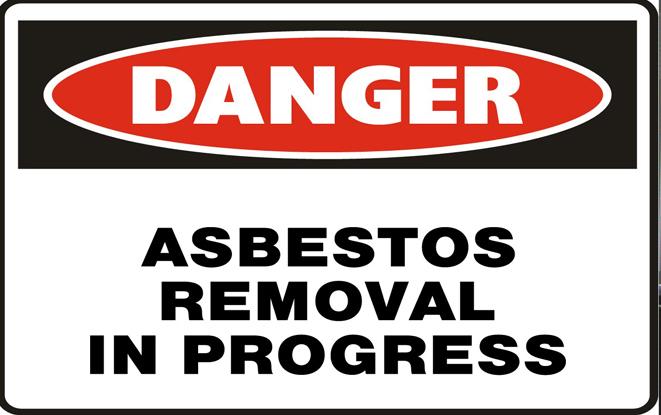 Builders-In-Edinburgh-Asbestos-Sampling-Removal1