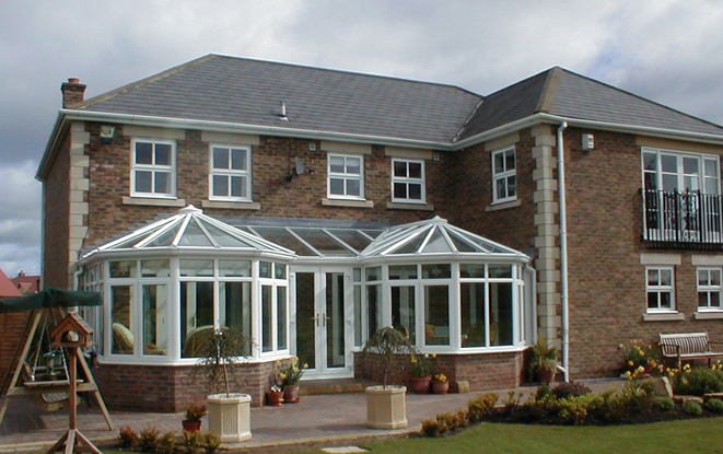 Builders-In-Edinburgh-Double-Glazing-Window-Installers