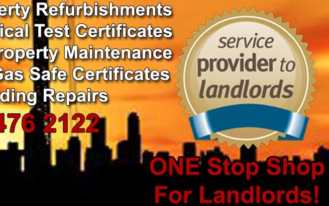 Builders-In-Edinburgh-ONE-Stop-Shop-For-Landlords1