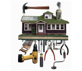 propertymaintenance2-280x240